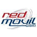 Red Movil GSM