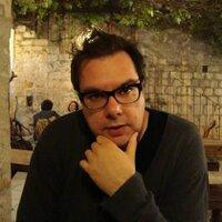 David Kravinchuk | Social Profile
