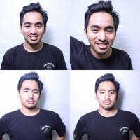 Abdul Malik | Social Profile