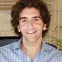Mark Berman | Social Profile