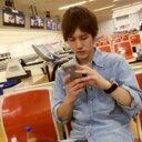 阿部圭佑 (@0108_suke) Twitter
