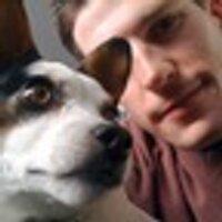 Adam Houston | Social Profile