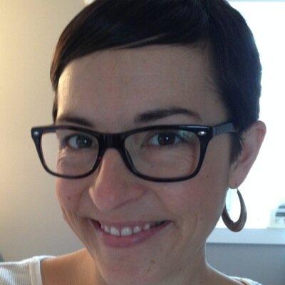 Sarah Murrant   Social Profile