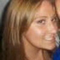 Ashley Egan | Social Profile