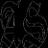 AlabamaSentinel profile