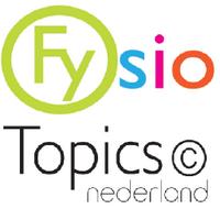 FysioTopics
