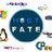 hostfate.com Icon
