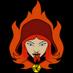 BurningBrigid