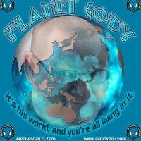 Planet Cody   Social Profile