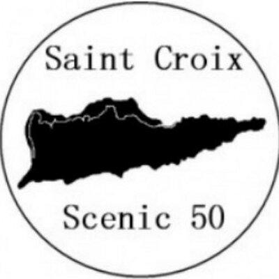 STX50 Organizer | Social Profile