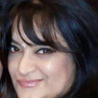 Aloka Guha | Social Profile