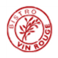 Vin Rouge Bistro | Social Profile