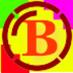 @bln_com