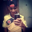 jean carlos (@015jeancarlos) Twitter