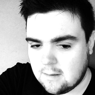 Jamie Hughes | Social Profile