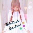 学生 片想いbot (@01nrti02nrni) Twitter