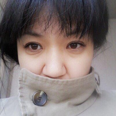 an hyun joo 현주...   Social Profile