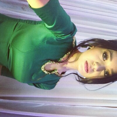 Wan Nur Shahirah   Social Profile