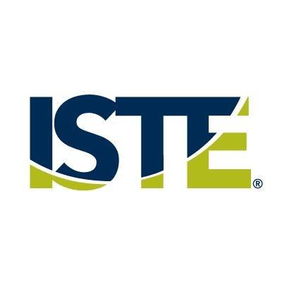 ISTE Social Profile