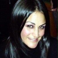 lisa b. spiritus | Social Profile