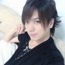めぐ (@0114Megu) Twitter