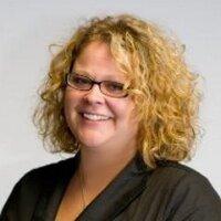 Kristi Gottwalt | Social Profile