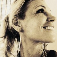Silia J. Hatzi | Social Profile