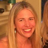 Denise Myers | Social Profile