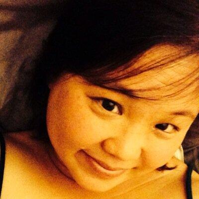 Jennifer 8. Lee Social Profile