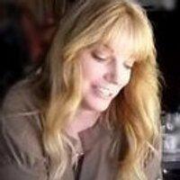 Janine Gardner | Social Profile