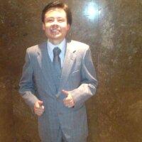 Dennis Cano | Social Profile