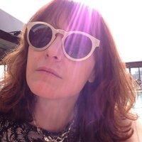 Rebecca Drape  | Social Profile