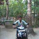 Rahul Krishnan R (@007rahul11) Twitter