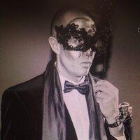 Mitch Catlin | Social Profile