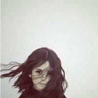 عائشة الزمان | Social Profile