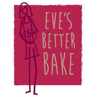 @EvesBetterBake