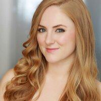 Lauren Mandel | Social Profile