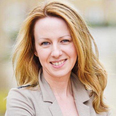 Sandie Martel   Social Profile