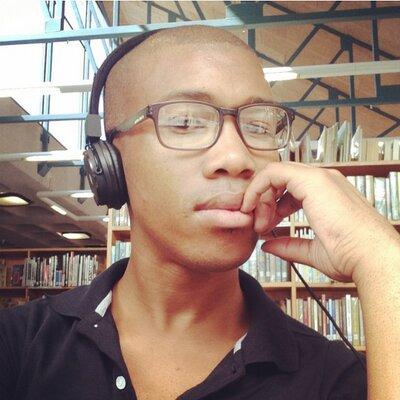 Aslam Daweti | Social Profile