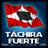 @tachirafuerte