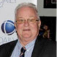 Clive Sedgebeer   Social Profile