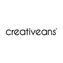 Creativeans