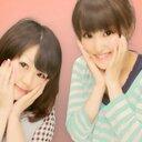 あゆみ (@01010618) Twitter
