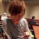 大成 (@0108taise) Twitter