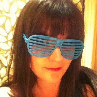 Jennifer Myers | Social Profile