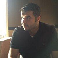 H.Allawy  | Social Profile