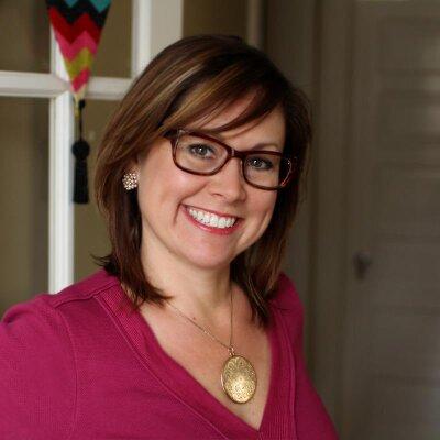 Dana Hughens   Social Profile