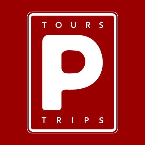 Praguexplorer.com