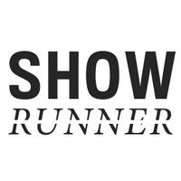 SHOWRUNNER_Mag