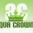 @aquaCrown_Com